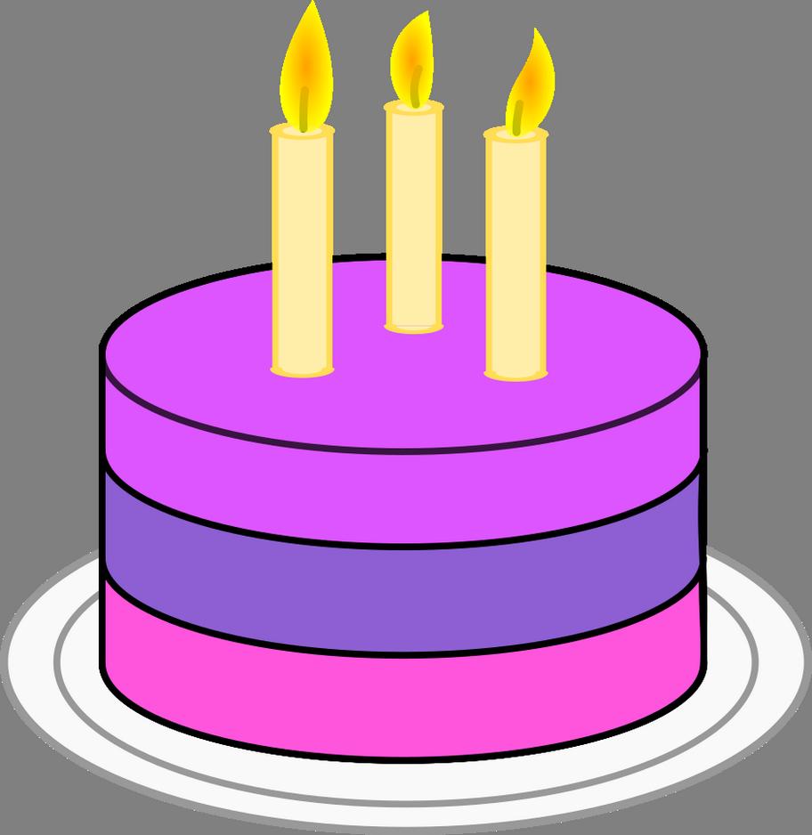 Narozeninová SMS přání, texty, obrázky - narozeniny přáníčko texty sms