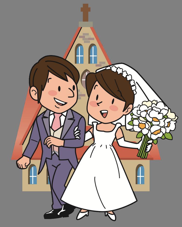 Přání k svatbě, blahopřání ke stažení - Blahopřání k svatbě