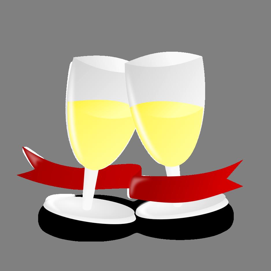 Přání k výročí svatby, přáníčka, blahopřání - Přáníčka, blahopřání k výročí sňatku