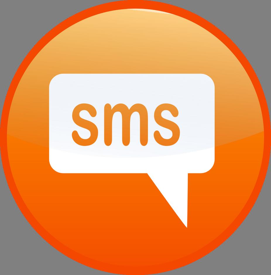 SMS přání k svátku podle jmen, verše, básničky - Blahopřání k svátku texty sms jména