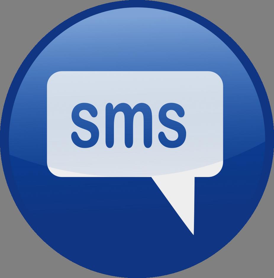 SMS přání k svátku, sms texty - Blahopřání k jmeninám, texty sms zpráv